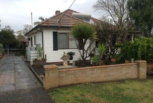 87 Northcote St, Aberdare, NSW 2325