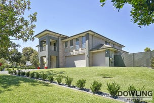 4 Paperbark Court, Fern Bay, NSW 2295