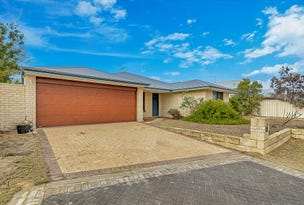 20 Cataby Place, Tapping, WA 6065