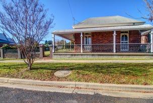 18 Bridge Street, Uralla, NSW 2358