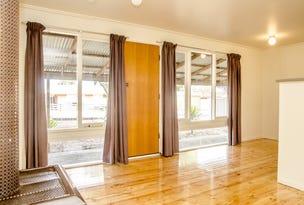 35 Park Terrace, Ceduna, SA 5690