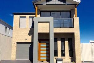 13 Bowaga Circuit, Villawood, NSW 2163