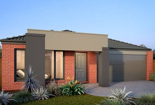 Lot 4250 Kalbian Drive (Clydevale Estate), Clyde North, Vic 3978