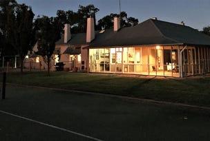 ". ""Lindifferon"", Deniliquin, NSW 2710"