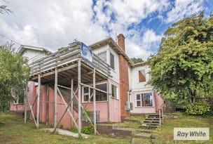 130 Mount Street, Burnie, Tas 7320