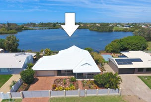 69 Fairway Drive, Bargara, Qld 4670