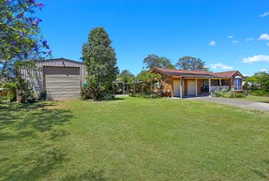 112 Queen Street, Clarence Town, NSW 2321
