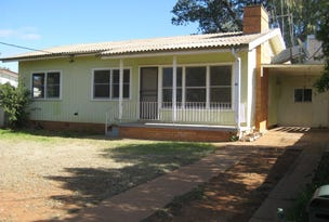 3 Snelson St, Cobar, NSW 2835