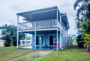 28  Blue Beach Boulevard, Haliday Bay, Qld 4740