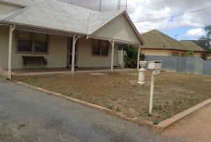 8 Dey St, Port Pirie, SA 5540