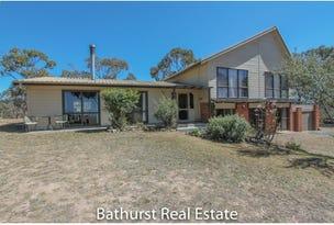 321 Willow Tree Lane, Mount Rankin, NSW 2795