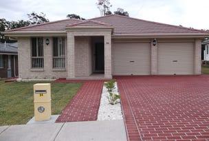 94 Northlakes Drive, Cameron Park, NSW 2285