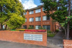 10/41 O'Connell Street, Parramatta, NSW 2150