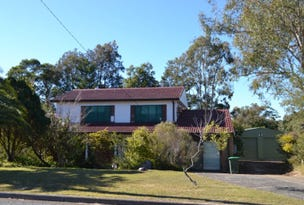 21 Lindfield Avenue, Cooranbong, NSW 2265