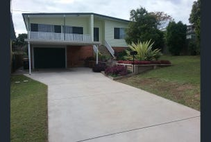 6  Druitt Street, Kempsey, NSW 2440