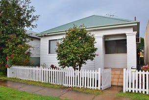 72 Fern Street, Islington, NSW 2296