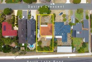 62 Davies Crescent, Kardinya, WA 6163