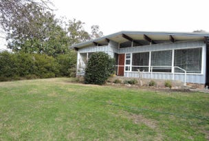 107  Sunset Point Drive, Mittagong, NSW 2575