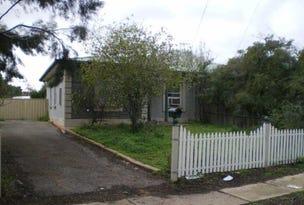 48 Tilshead Road, Elizabeth North, SA 5113
