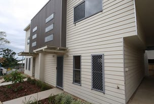 Unit 4/65 Auckland Street, Gladstone Central, Qld 4680