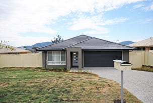 7 Farley Pde, Gloucester, NSW 2422