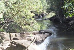 3610 Orara Way, Kremnos, NSW 2460