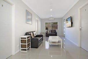 Room 6/37 Moore Street, Birmingham Gardens, NSW 2287