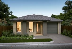 Lot 9 Clarcoll Crescent South, Kangaroo Flat, Vic 3555