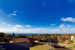5 Diadem Avenue, Vincentia, NSW 2540
