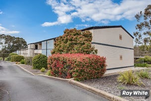29/58 Bennelong Cres, Macquarie, ACT 2614