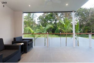 Apartment 3/12 Shirley Lane, Byron Bay, NSW 2481
