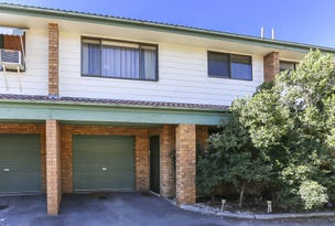 6/3 Cambridge Street, Singleton, NSW 2330