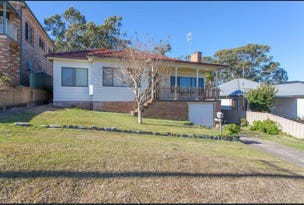 6 South Street, Kilaben Bay, NSW 2283