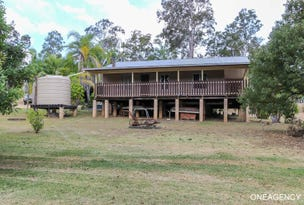61 Woolshed Gully Road, Temagog, NSW 2440