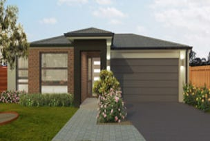 Lot 833 Riverdale Estate, Tarneit, Vic 3029