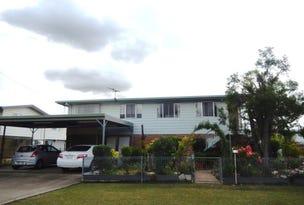 28 Elwing Street, Kawana, Qld 4701