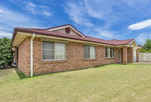 26 Highland Way, Bolwarra Heights, NSW 2320