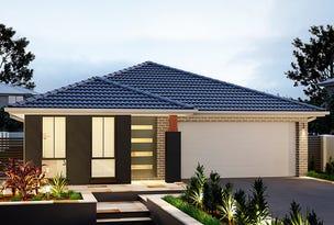 Lot 173 Gentry Street, Riverstone, NSW 2765