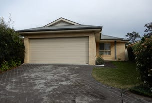 69 Lyndhurst Drive, Bomaderry, NSW 2541