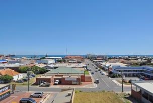 23 George Road, Geraldton, WA 6530