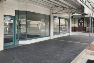 279-281 Commercial Road, Yarram, Vic 3971