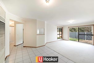 3/27 Redcliffe Street, Palmerston, ACT 2913