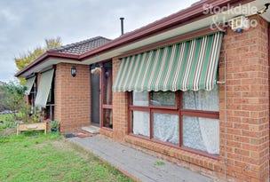 9 Davis Court, Shepparton, Vic 3630