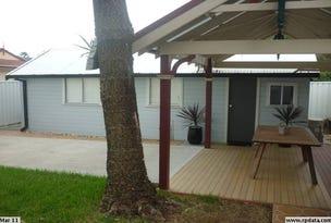 152A Trafalgar Avenue, Umina Beach, NSW 2257