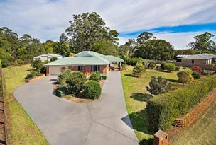 5 Berghofer Drive, Highfields, Qld 4352