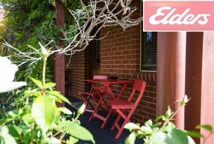 6/2 Prujoy Place, West Albury, NSW 2640