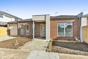 16B Wilkins Close, Corio, Vic 3214