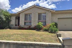 114 Blaxland Ave, Singleton, NSW 2330