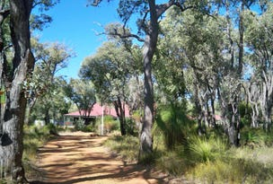 26 Red Poll Court, Lower Chittering, WA 6084