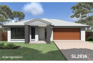 Lot 8 Seminar Street, Port Macquarie, NSW 2444
